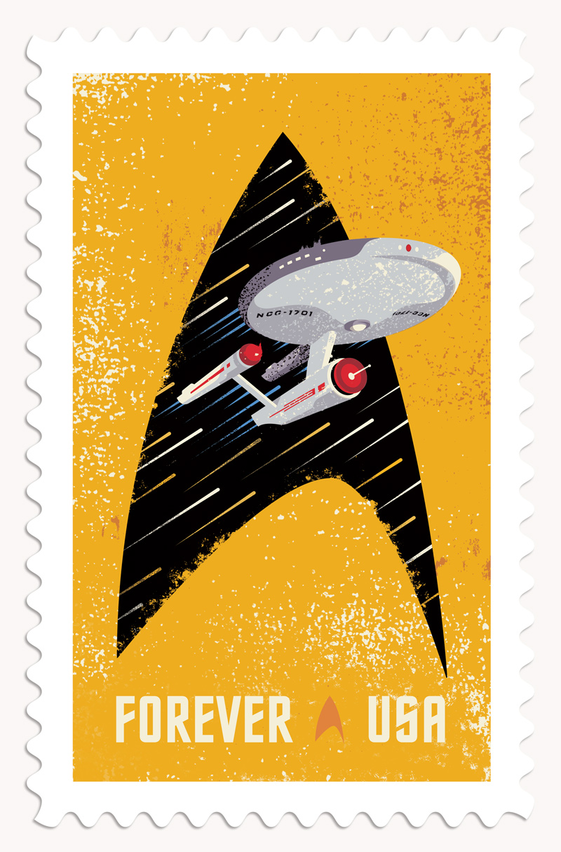 startrek_badge