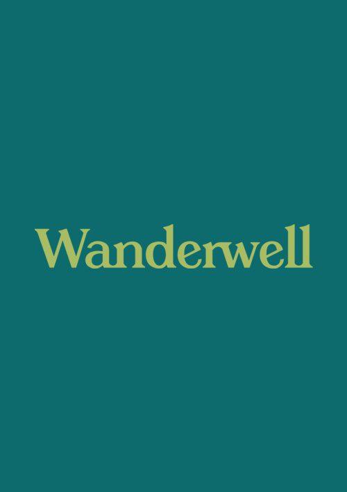 Wanderwell