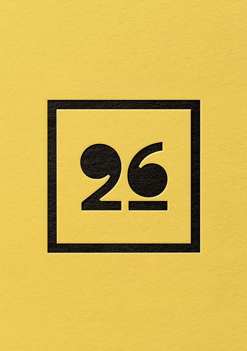 26 Tools